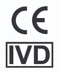 Le certificazioni del nostro Covid-19 PCR detection kit - DIATHEVA